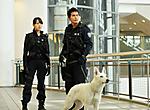 Dogxpolice_2_2