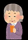 Smartphone8_obaasan